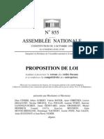pion0855.pdf