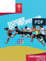 Dossier Professor Atletismo (5)