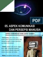 05aspekkomunikasidanpersepsimanusiav2-111018223101-phpapp02