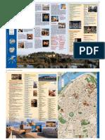 Badajoz PLANO 2012-1 (1)