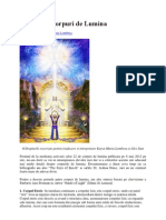 105407284-Reiki-Angels