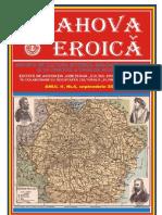 Revista Prahova Eroica, nr. 4-2012