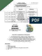 Seminar 1 Final