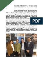 EL PARTIDO POPULAR DE BURUJýýN EN LA INAUGURACIýýN DE COMEX Copy