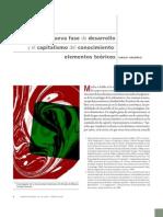 LaNueva_FaseDeDesarrollo.pdf-revHEAD.svn000.tmp.pdf