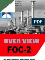 Foc2-2012