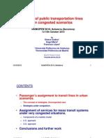 numopen2010.pdf
