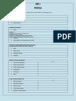 IEC Form