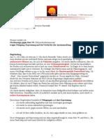 Anzeige 5.4.13 Web