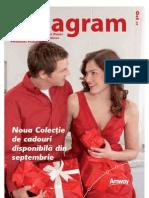2007 Business Magazin