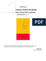 Serge_Halimi_-_Les_Nouveaux_Chiens_De_Garde_(Actualisé e_2005)