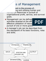 1-Principles of Management