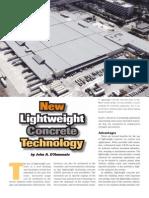 rc0207_concretefeature_0307vlr.pdf
