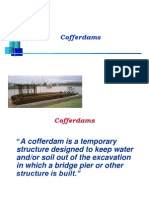 cofferdams.ppt