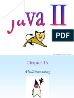 Java II Lecture 2