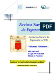 Revista5_Ergonomia