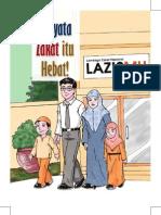 BUKU PANDUAN ZAKAT.pdf