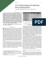 simulation PAPER 4.pdf