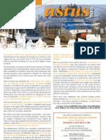 ASTUS_N49_mars_2013.pdf