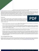 El_intérprete_chino.pdf