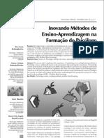 Inovando Métodos de.pdf