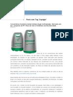 Posts com Tag.docx