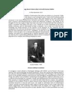Peter Bannister Gustav Mahler and Christian Theology.pdf