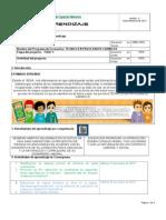 Guia Salud Ocupacional c.p.i - Clem Carnicos