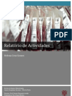 Relatório_HCG_2012