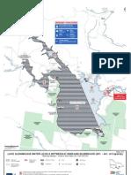 Lake-Glenmaggie Map2 2012 Final