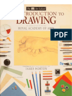 An Introduction to Drawing_by_blixer