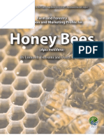 Tsutsumi Honeybeesprofile