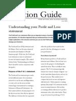 Understanding P