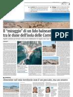 La Sicilia 5 Aprile 2013 Pag 5
