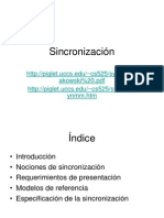 Sincronizacion.ppt