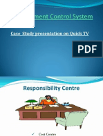 MCS case study(1).pptx