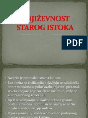 Najbolja aplikacija za upoznavanje u Rumunjskoj