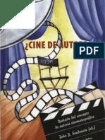 Cine de autor.pdf