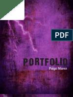 P9PaigeMarez