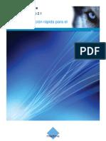 Milestone XProtect Essential-Guía de instalación rápida para el Administrador-Espanol