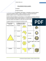 POLIEDROS-REGULARES-1.pdf