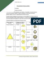 POLIEDROS-REGULARES-1.pdf