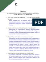 faq_reformasleyiva.pdf