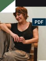 Direção de Atores entrevista Fatima Toledo.pdf