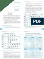 PDF Corsivo