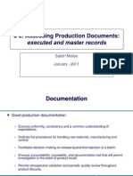 3-2_AssessingProductionDocuments