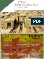 Tamadun India