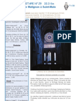 extrait-guide-tro-breiz.pdf