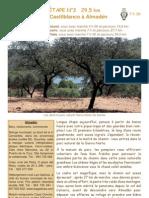 extrait-guide-via-de-la-plata.pdf