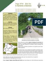 extrait-guide-camino-del-norte.pdf